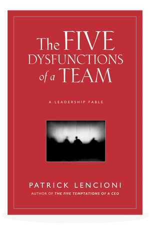5_dysfunctions_of_a_team