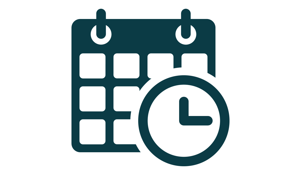 Too-Busy-For-Ministry_Schedule
