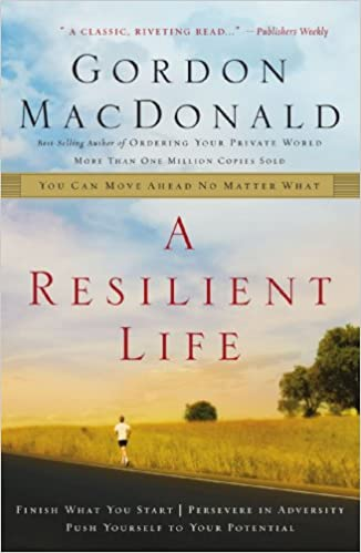 a-resilient-life-1