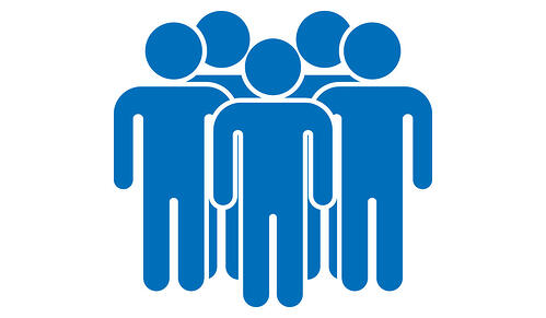 group-of-people