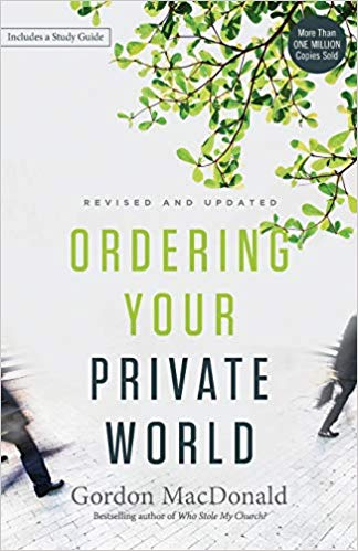 ordering-you-private-world