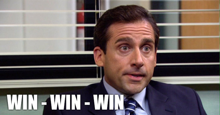 michael_scott_win_win_win